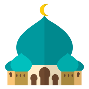 mosque_PNG25